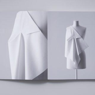 Izgalmas design könyvet adott ki a COS