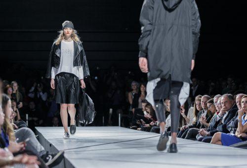 Ilyen volt a Marie Claire Fashion Days – videó