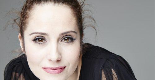 10+1 kérdés a nőiségről: Aleszja Popova