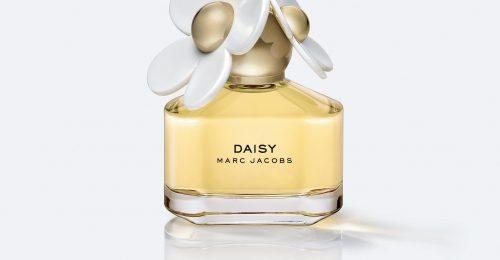 Itt a limitált Marc Jacobs Daisy gyűjtőknek