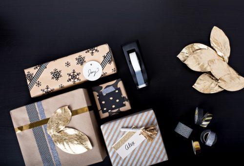 5 tuti dekorációs tipp a fali karácsonyfától az ünnepi fotógalériáig