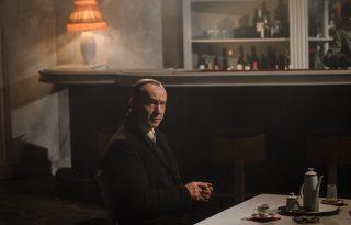 Film készül az egyik legsikeresebb magyarról