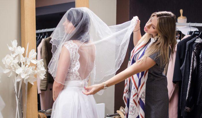 """A munkám a szenvedélyem: Királyfalvi Jennifer """"Házasságpárti vagyok"""""""