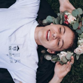 ÖKO: interjú Green Beauty by Panka ökotudatos sminkmesterrel