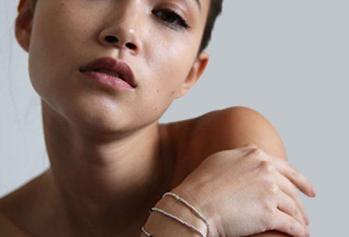 A gyémánt örökkévalósága, avagy bemutatkozik a 4C márka