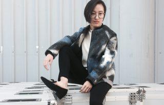 Magyar siker a Kínai Designhéten