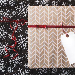 3 kedvenc hajápoló csomagunk karácsonyra