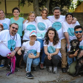 Bemutatkozik a Kuckó Önkéntes Program