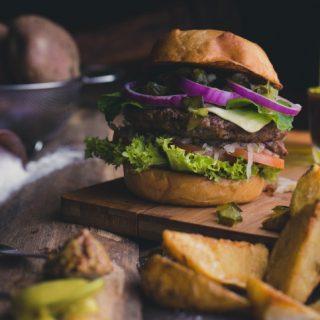 Az egészségünkre is következtethetünk abból, milyen típusú ételt kívánunk