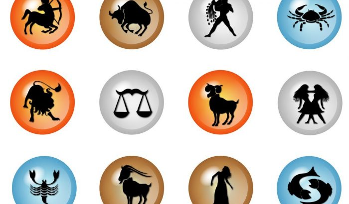Novemberi horoszkóp
