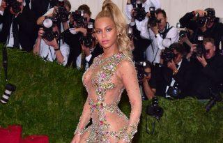 Beyoncé lesz Nala hangja az új Oroszlánkirályban