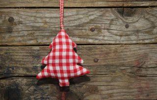 Boldogabbak, akik már most kirakják a karácsonyi dekorációt?