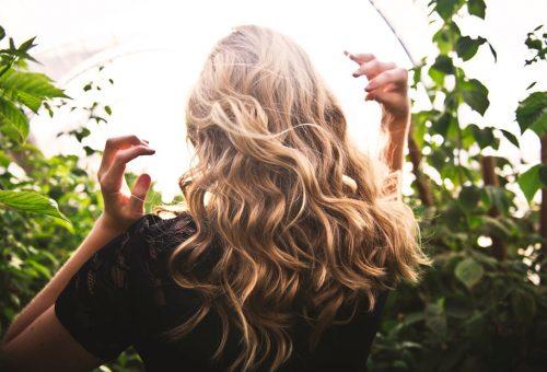 Top 3 hajhullás elleni nagyágyú