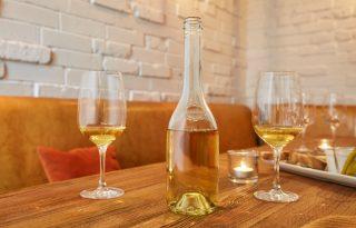 4 bor 4 ünnepi fogáshoz, egyenesen a szakértőtől