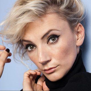 Borbély Alexandra a legjobb színésznő Berlinben
