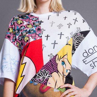 Designer pólókkal segíthetünk