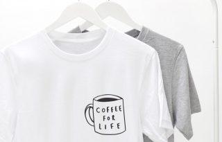 8 isteni ajándék azoknak, akik bármit odaadnának egy csésze kávéért