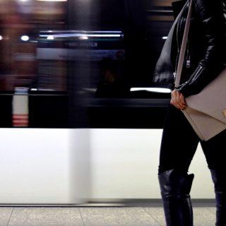 Vegán táskák egy új magyar márkától
