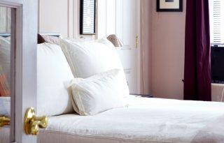 Így segít a színek pszichológiája, hogy boldogabb legyél az otthonodban