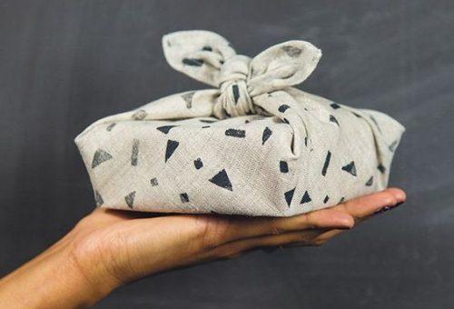 ÖKO: szuper csomagolótippek karácsonyra, az újrahasznosítás jegyében