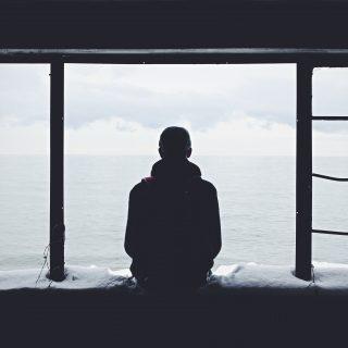 6 viselkedési forma, mellyel könnyen elijesztheted a környezetedből az embereket