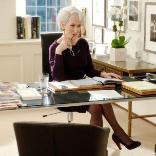 Meryl Streep a legmenőbb színésznőket hozza össze, hogy együtt tiporják sárba a szexizmust