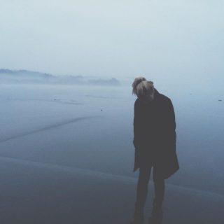 4 módszer, amivel leküzdheted a téli depressziót