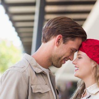 5 jel, ami arra utal, hogy egészséges párkapcsolatban élsz