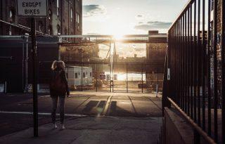 New York: álmaink netovábbja