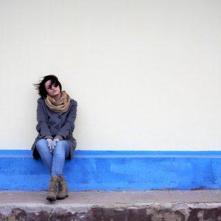 A magány annyi áldozatot szedhet, mint az elhízás
