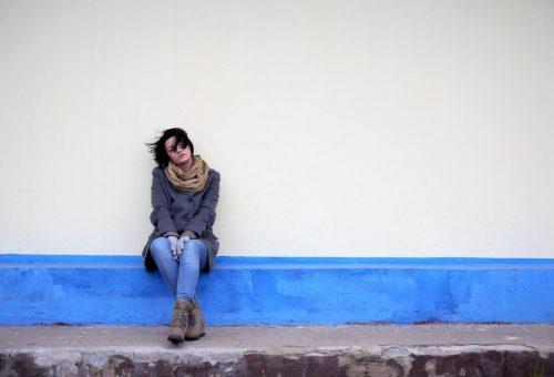 A fiatalok mindenkinél magányosabbak