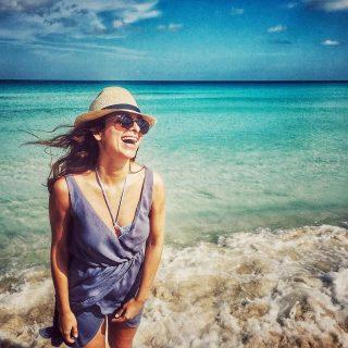 A boldogsághoz kilenc érzés meg egy csomó neurotranszmitter is kell