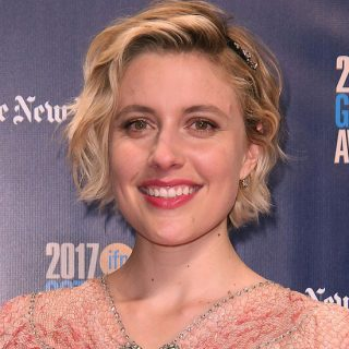 Idén sem sikerült női rendezőket jelölni a Golden Globe-on