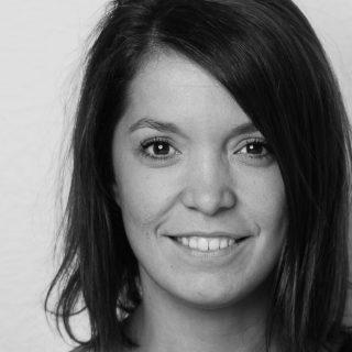 A munkám a szenvedélyem: Kapronczay Stefánia a TASZ jogvédője