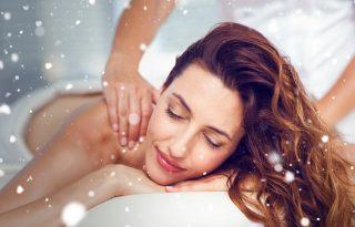 Top három téli szépségkezelés