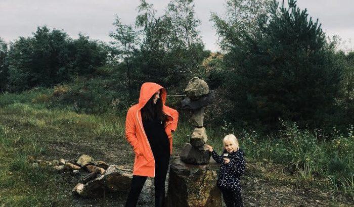 Egy napom… Genkben