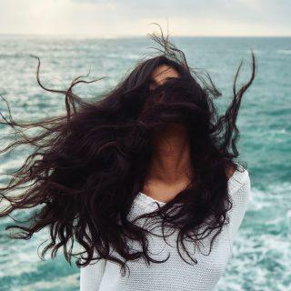 7 tipp, amivel egy pillanat alatt száműzhetjük a rossz hangulatot