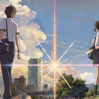 Animációs filmek a hétvégére