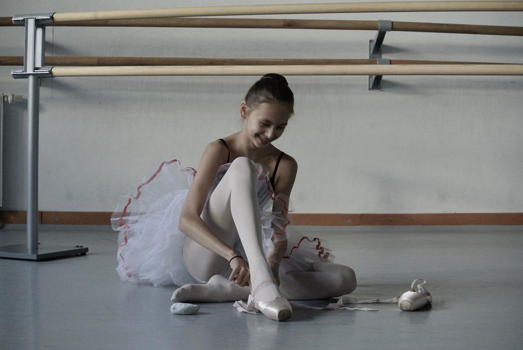 randi balett-táncos online társkereső csalások usa
