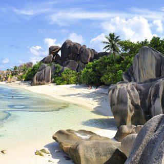 A 16 legszebb strand a világon