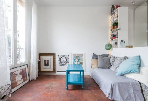 Így újítsd meg az otthonodat 2018-ban!