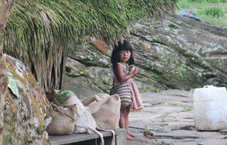 Fotókiállítás Dél-Amerika lelkéről