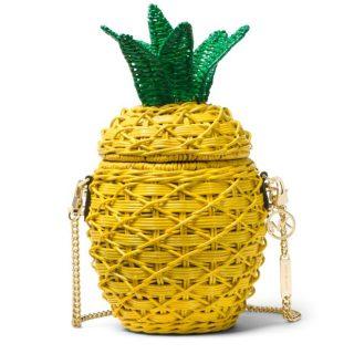 Mindenkinek jár egy szép Michael Kors ananász!