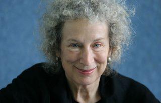 """Margaret Atwood: """"Úgy tűnik, rossz feminista vagyok"""""""