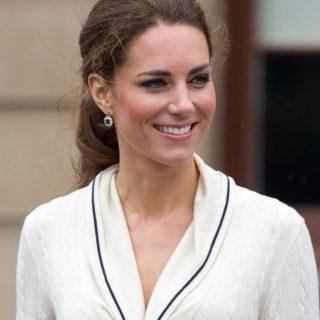 Boldog születésnapot, Kate Middleton!