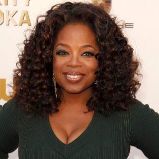 Oprah mégsem lenne elnök