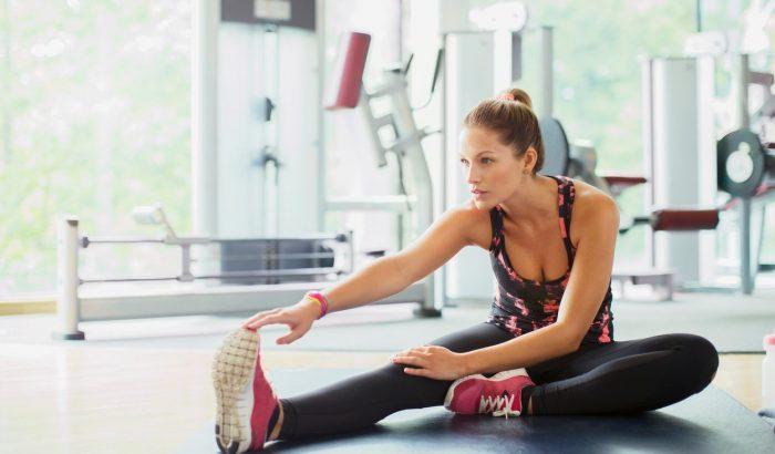3 dolog, amit az edződ szerint nem kellene csinálnod