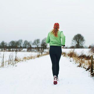 Ezeket kell tudnod, ha a hidegben mennél futni