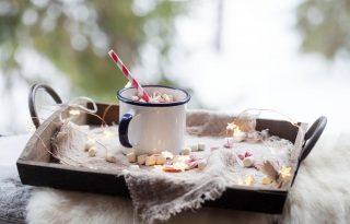 5 tipp a legfinomabb forrócsoki elkészítéséhez