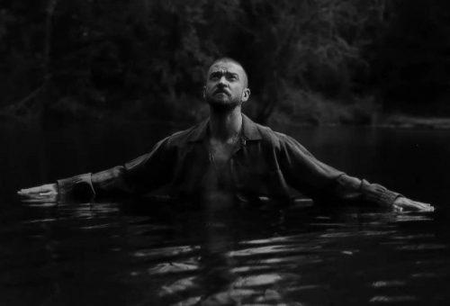 Érzelmes videóban mutatja be új albumát Justin Timberlake